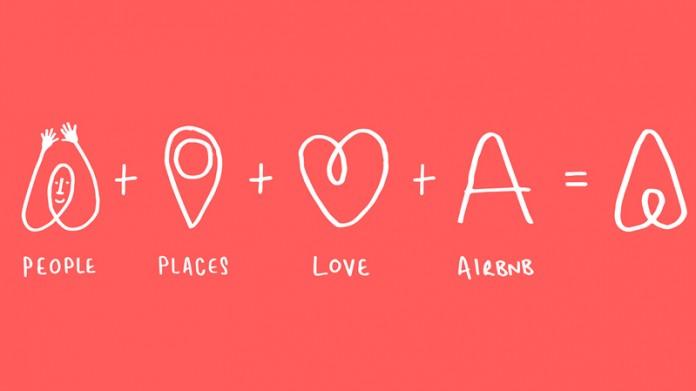 airbnb valeurs